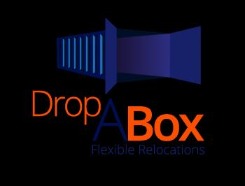 dropabox-logo.png